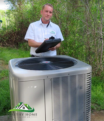 How to Ensure an HVAC Company is Reliable