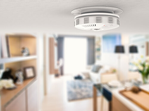 Carbon Monoxide's Impact on Indoor Air Quality
