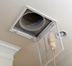 Duct Cleaning Blog